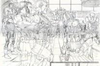 Heroes End pg.2